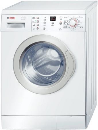 Автоматична пральна машина bosch WAE 20369 BY Івано-Франківськ 903059c9d1059