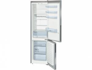 Bosch Kühlschrank Kgn 56 Xi 40 : Холодильники bosch офіційний представник на Західній Україні